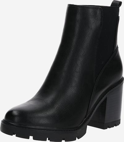 CALL IT SPRING Stiefelette 'BELIVIA' in schwarz, Produktansicht