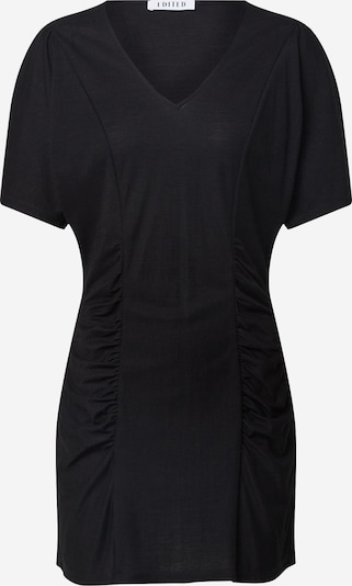 EDITED Dress 'Madlen' in Black, Item view