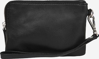 OBJECT Pisemska torbica 'OBJNETY' | črna barva, Prikaz izdelka