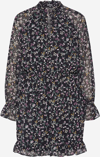 Missguided Šaty - černá, Produkt