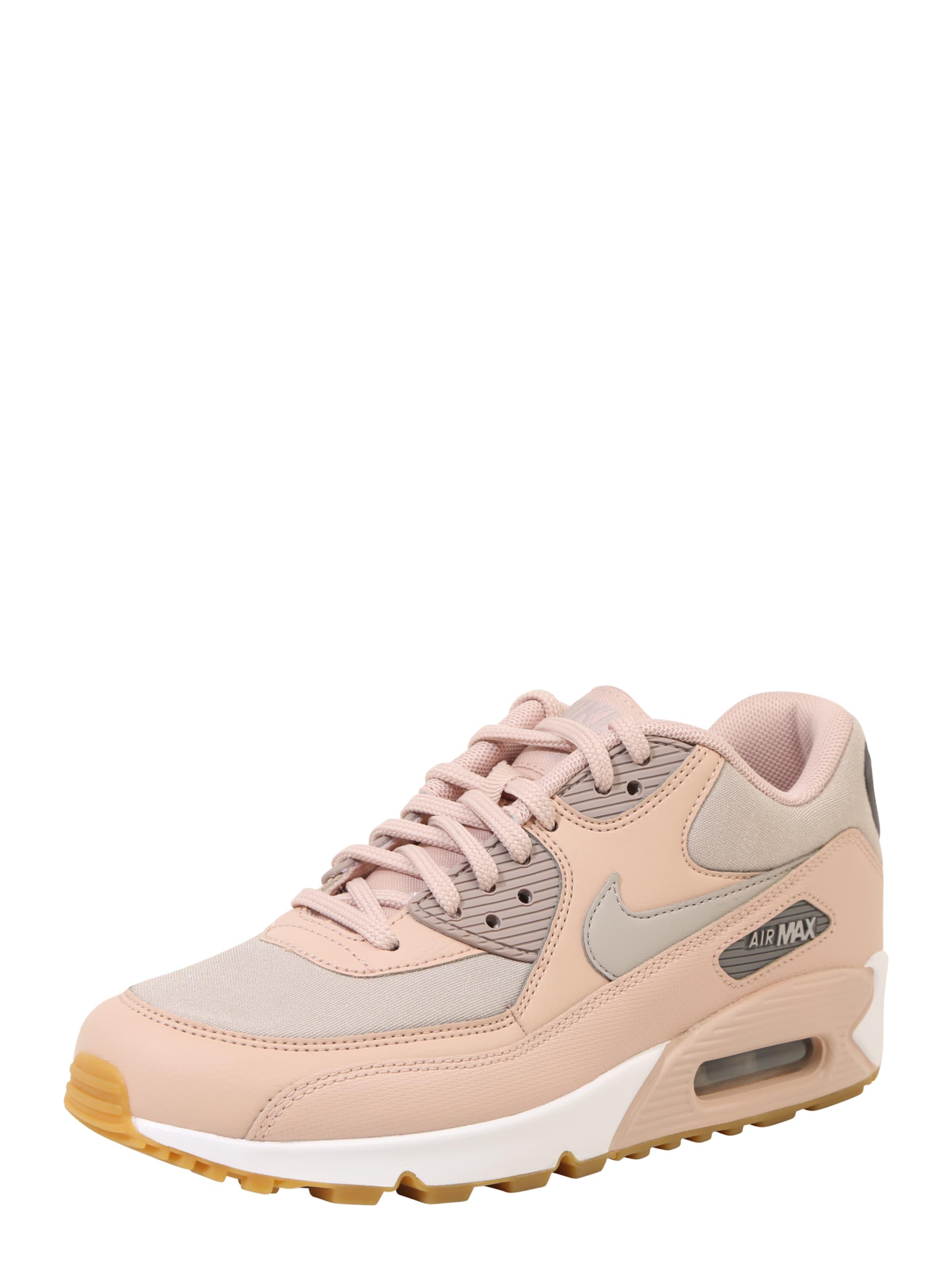 Nike Sportswear Sneaker  Air Max 90