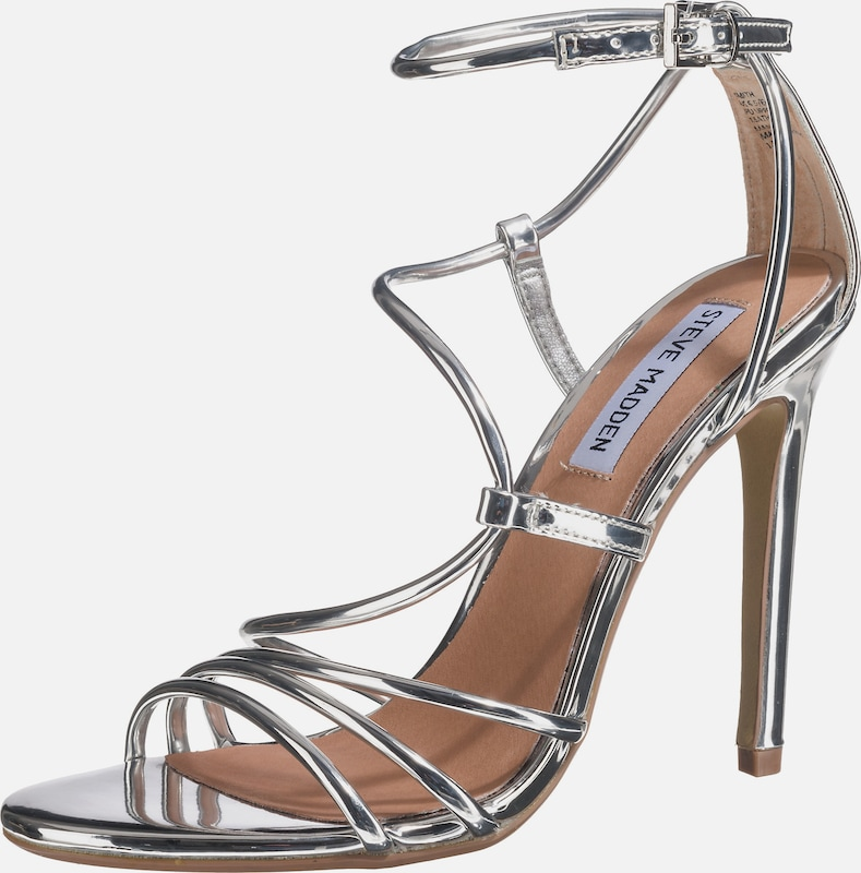 STEVE MADDEN Smith Sandale