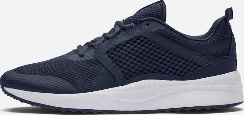 PUMA Sneaker 'Pacer Next Net'