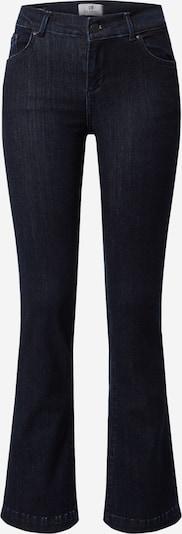 Džinsai 'Fallon' iš LTB , spalva - tamsiai mėlyna, Prekių apžvalga