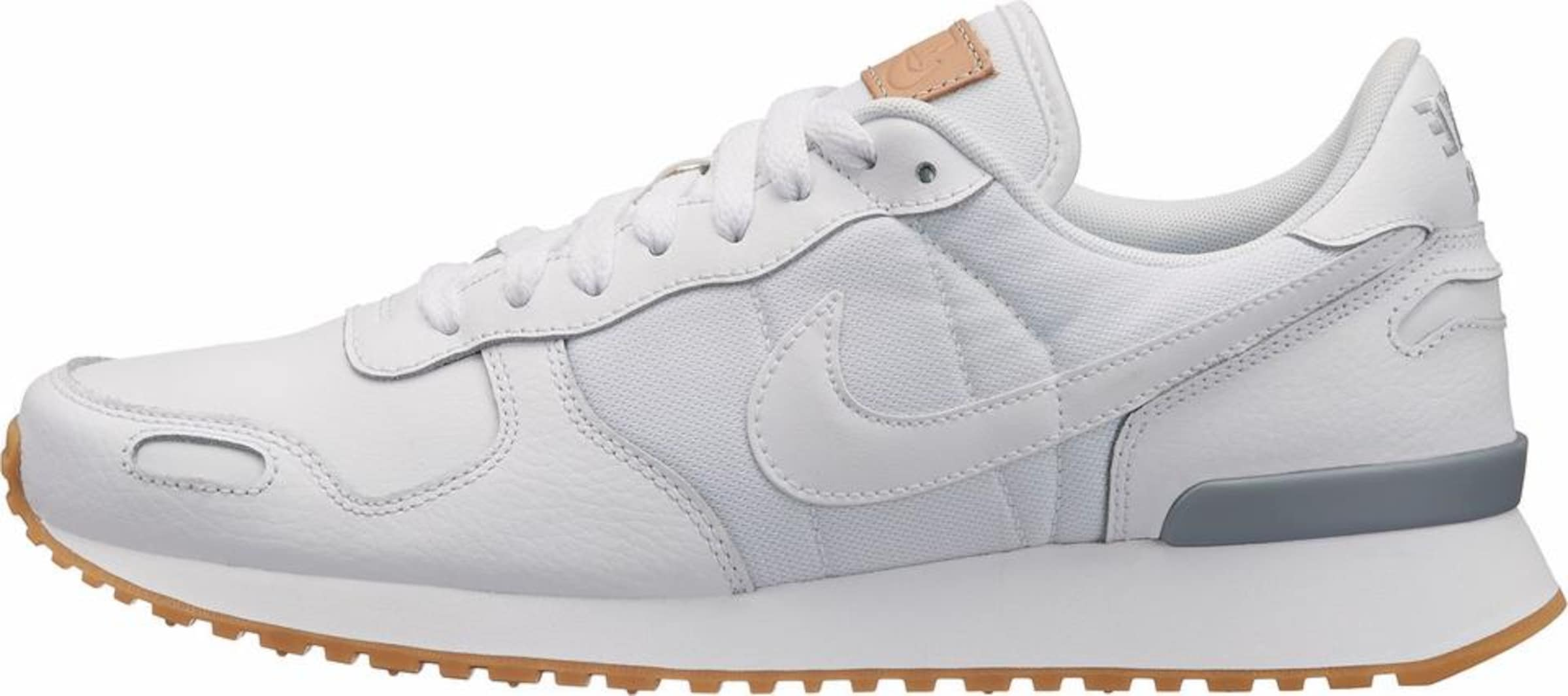 Nike Sportswear In Vrtx' Weiß 'air Sneakr LA4jR5