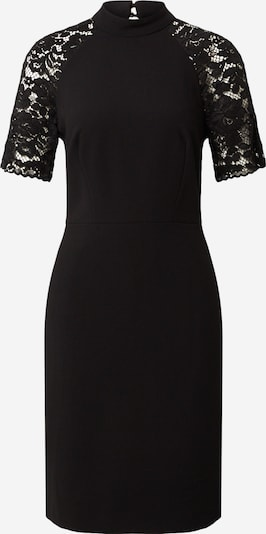 Esprit Collection Kleid 'MLA-129EO1E022' in schwarz, Produktansicht