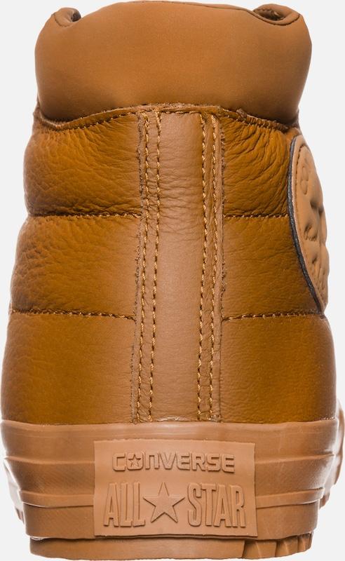 CONVERSE Chuck Taylor All Star Boot PC High Sneaker