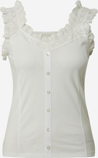 Dorothy Perkins Top in de kleur Wit, Productweergave
