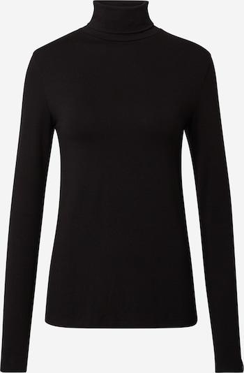 Fabienne Chapot Shirt 'Jane' in de kleur Zwart, Productweergave