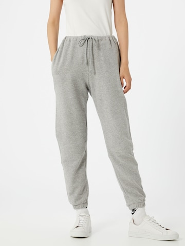 AMERICAN VINTAGE Παντελόνι 'Neaford' σε γκρι