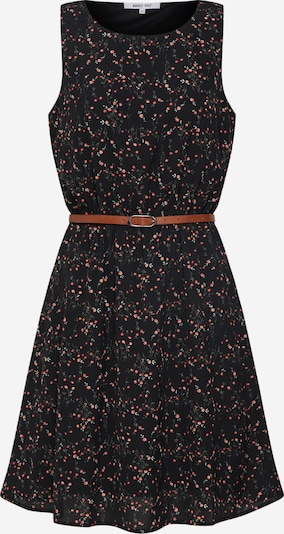 ABOUT YOU Sukienka w kolorze czerwony / czarnym, Podgląd produktu