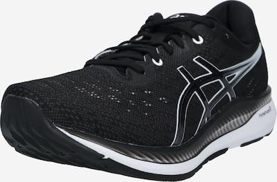 ASICS Běžecká obuv 'Evoride' - černá / bílá, Produkt