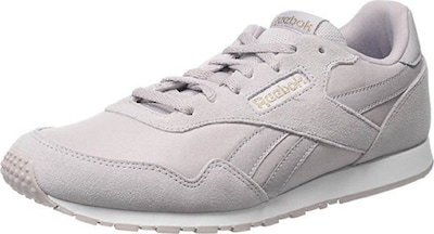REEBOK Sneaker 'Royal Ultra Sl' in pastellpink, Produktansicht