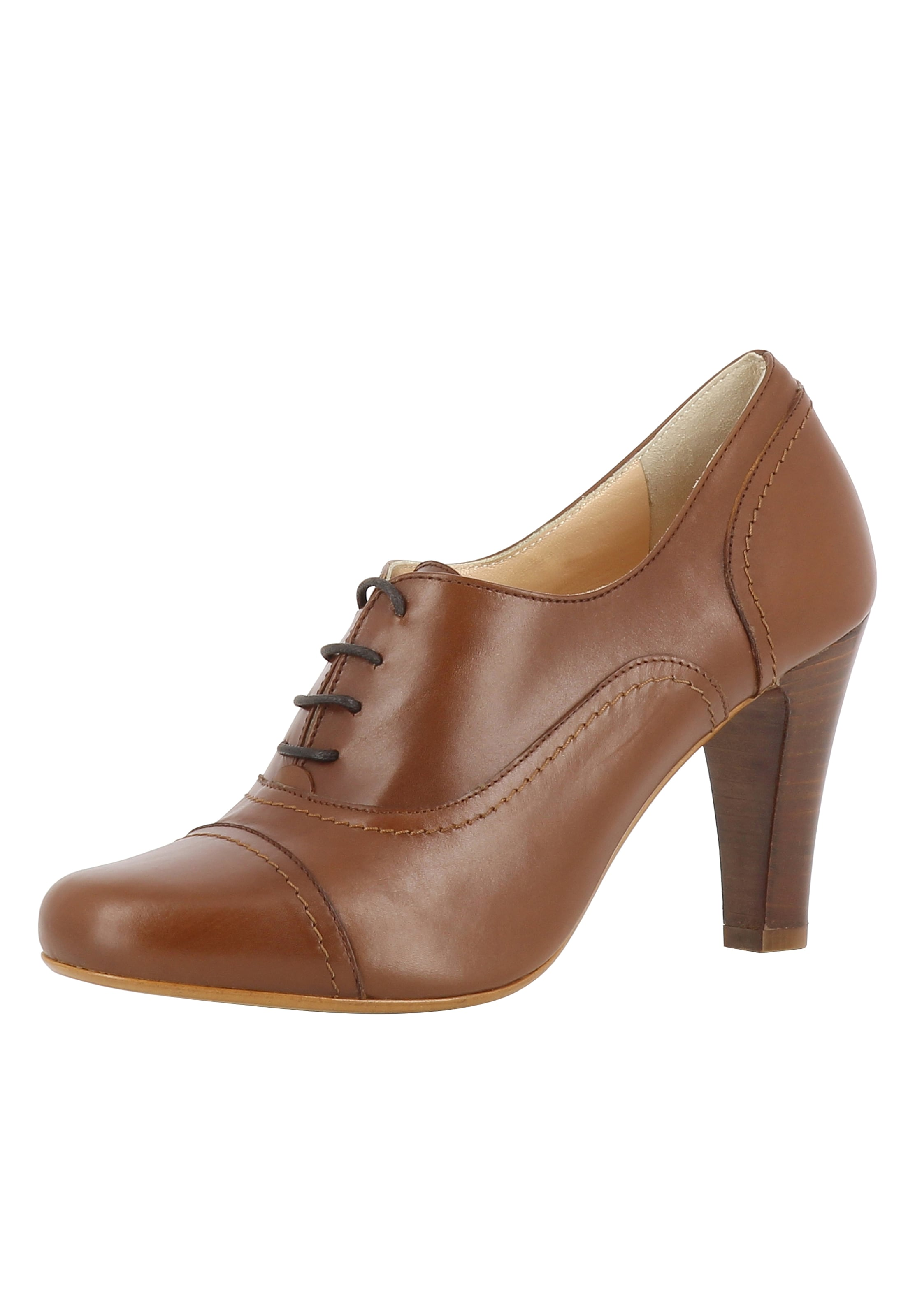 EVITA Damen Pumps  MARIA