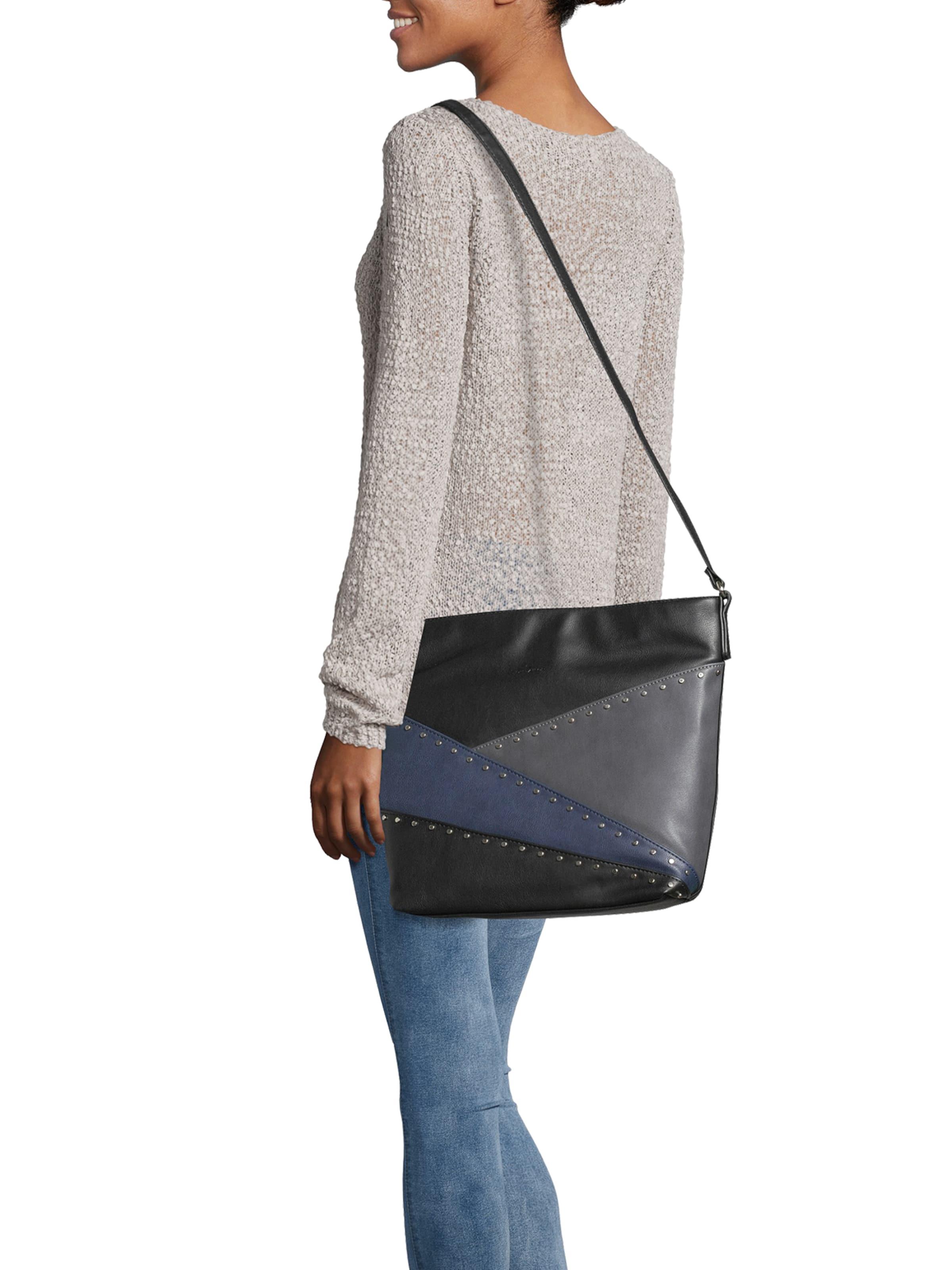 Tasche In Tailor Tom BlauSchwarz 'salina' CsdQthr