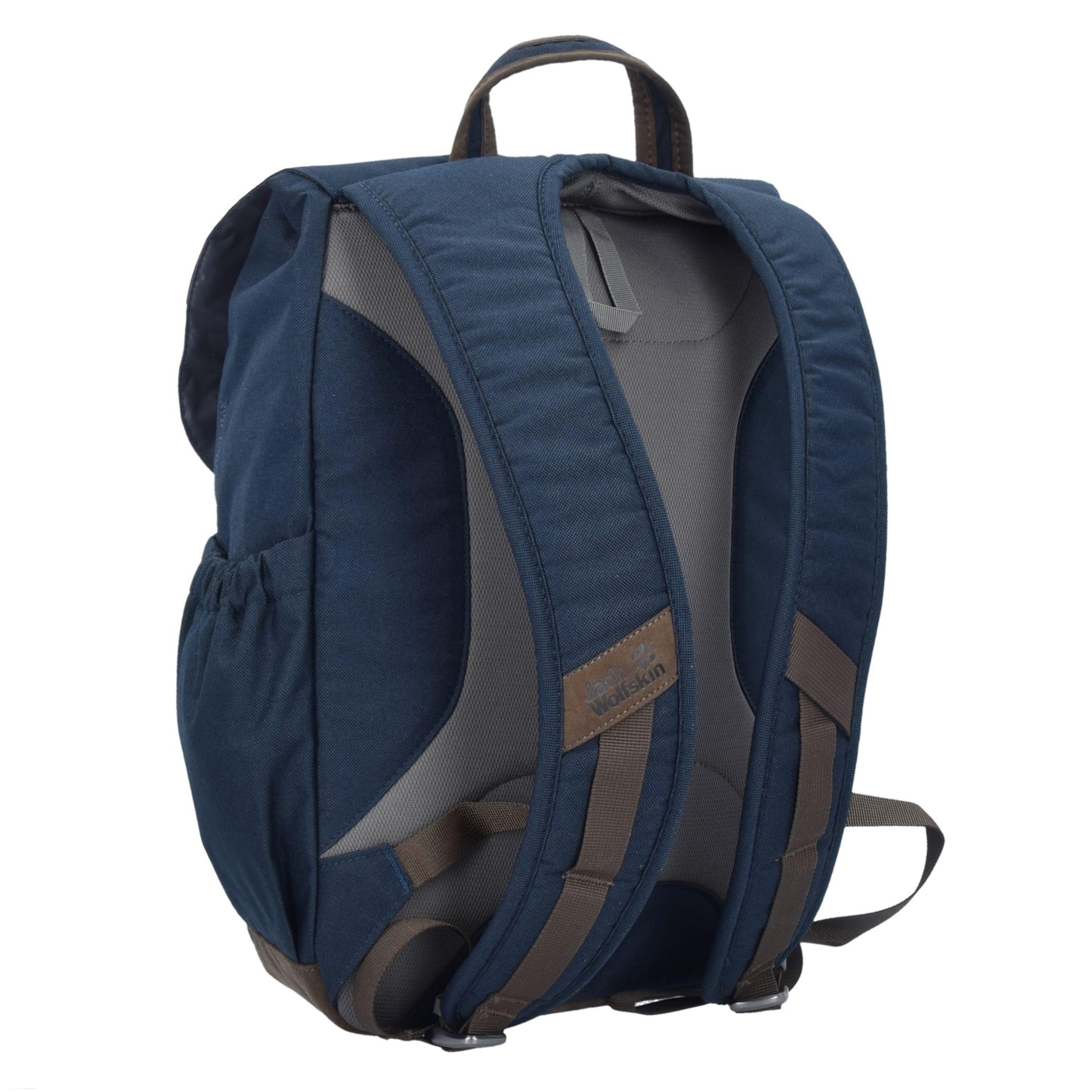Rucksack 'Daypacks amp; cm Royal 42 Oak' Bags WOLFSKIN JACK 5YUHq65