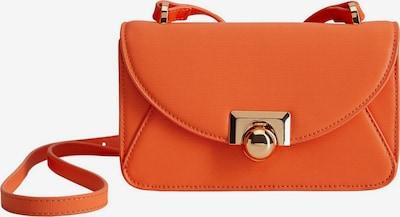 MANGO Torba na ramię 'CAYETANA' w kolorze pomarańczowym, Podgląd produktu