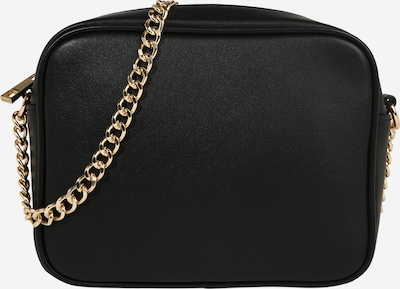 ABOUT YOU Crossbody bag 'Elaine' in Black, Item view