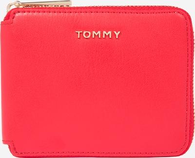 TOMMY HILFIGER Peněženka 'ICONIC' - červená třešeň, Produkt