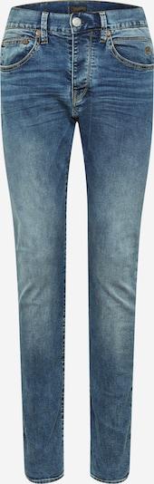 Herrlicher Jeans 'Tyler' in blue denim, Produktansicht