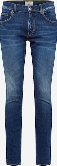 Tiger of Sweden Jeans 'SLIM' in de kleur Blauw denim, Productweergave