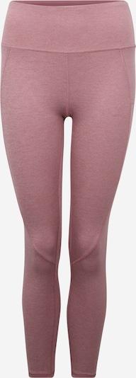 Marika Sport-Hose 'THERESA' in rosa, Produktansicht