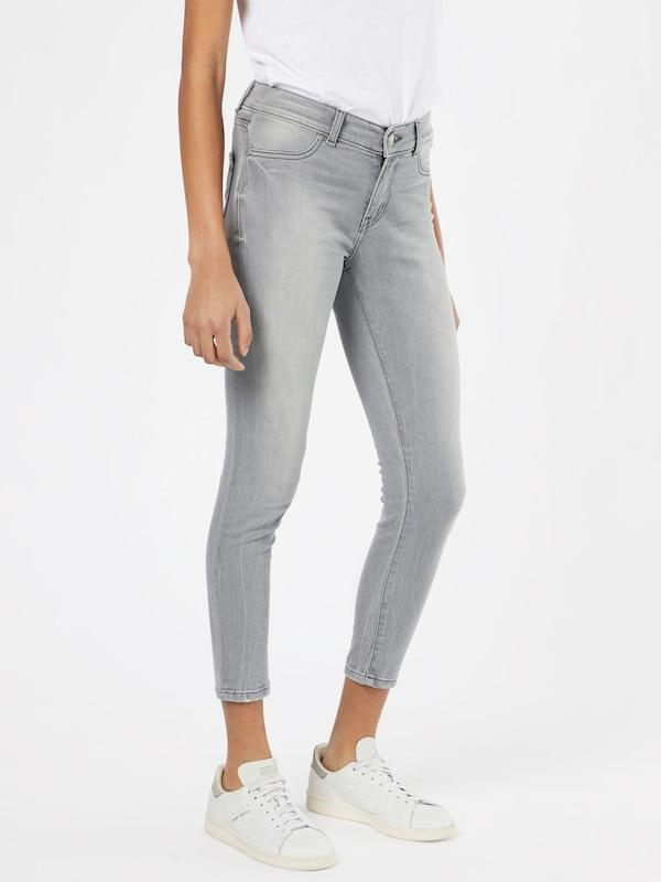 Grey Denim Jeans Ltb In 'lonia' ARc4q53jL