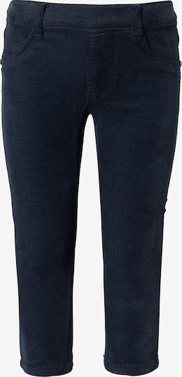 NAME IT Leggings in navy, Produktansicht