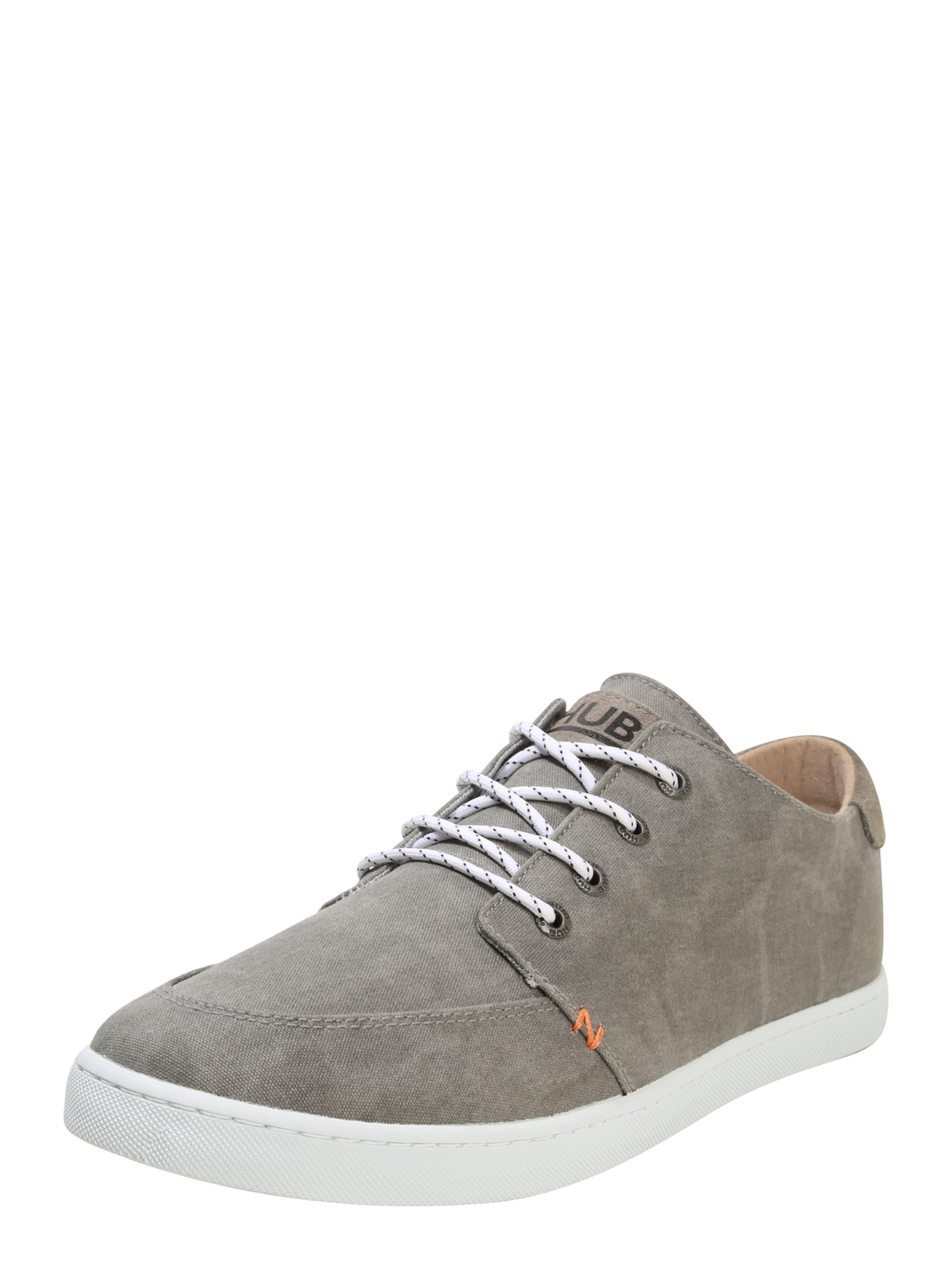 HUB Sneaker Boss Verschleißfeste billige Schuhe