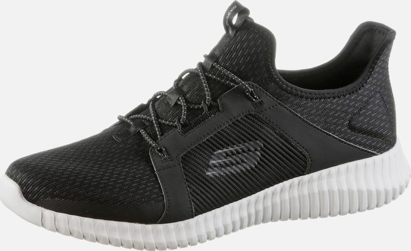 SKECHERS | 'ELITE FLEX' Sneaker Herren