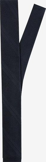 JOOP! Krawatte in dunkelblau, Produktansicht