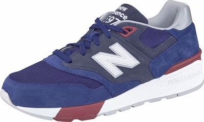 New Balance Sneakers laag 'ML597'