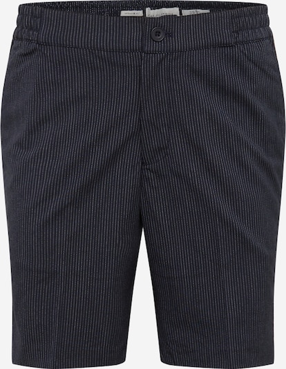 Casual Friday Shorts 'Shorts CFPreston' in navy, Produktansicht