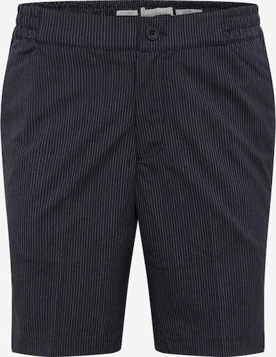 Casual Friday Kalhoty 'Shorts CFPreston' - námořnická modř, Produkt