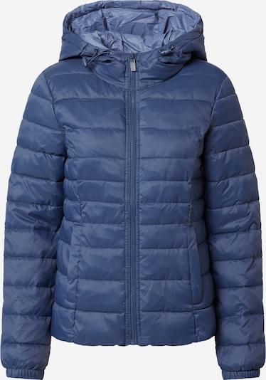 ONLY Prehodna jakna 'New Tahoe' | mornarska / dimno modra barva, Prikaz izdelka