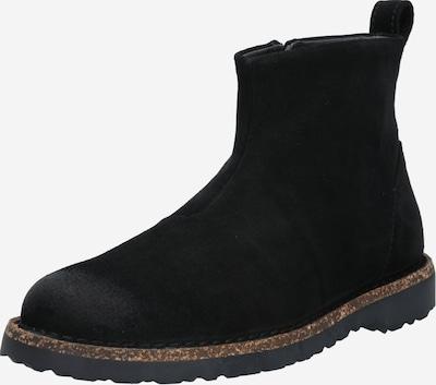 BIRKENSTOCK Nízké kozačky 'Melrose' - černá, Produkt