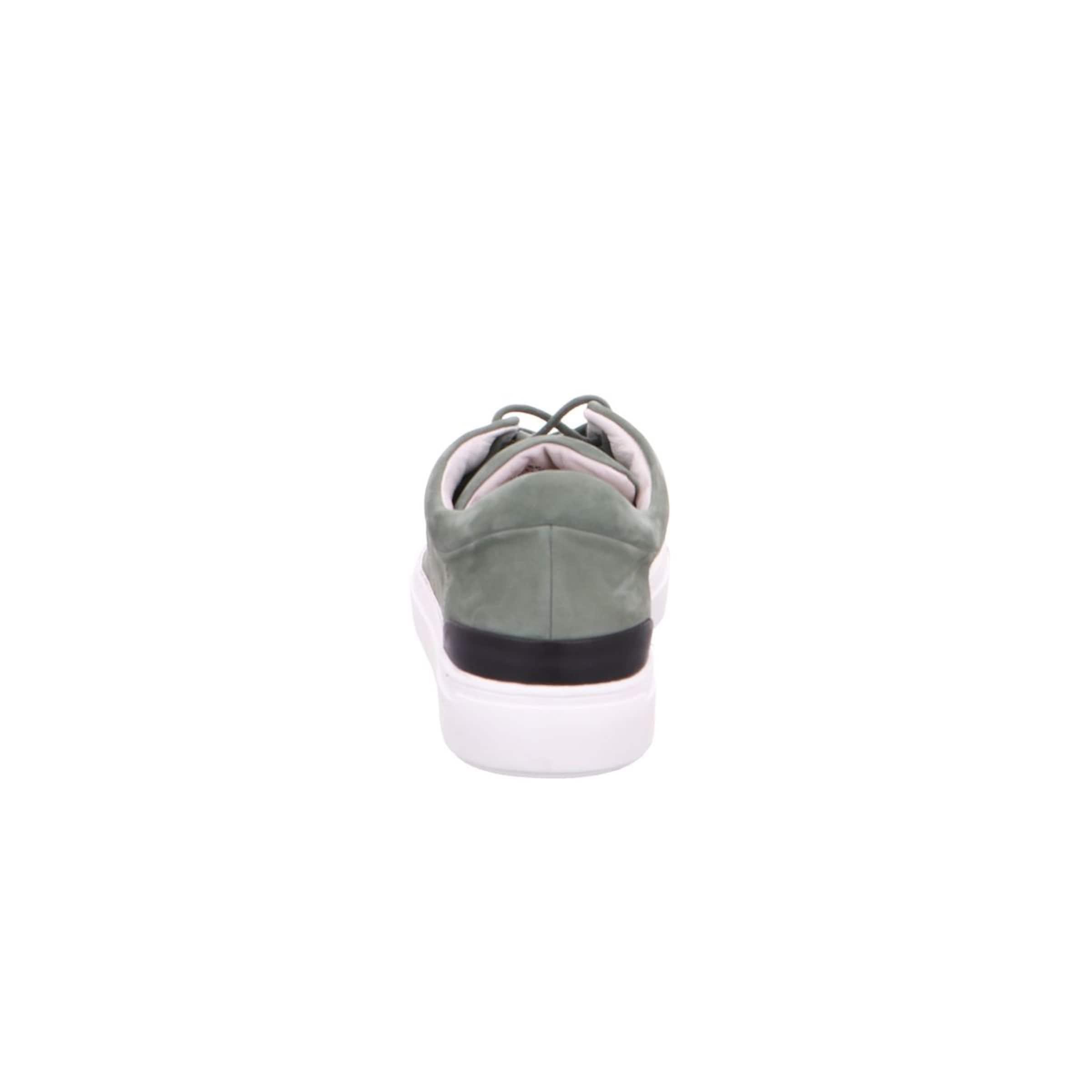 In Blackstone In In Blackstone Schnürschuhe Blackstone Hellgrün Hellgrün Blackstone Schnürschuhe Schnürschuhe Hellgrün In Schnürschuhe BhxQrCtsd