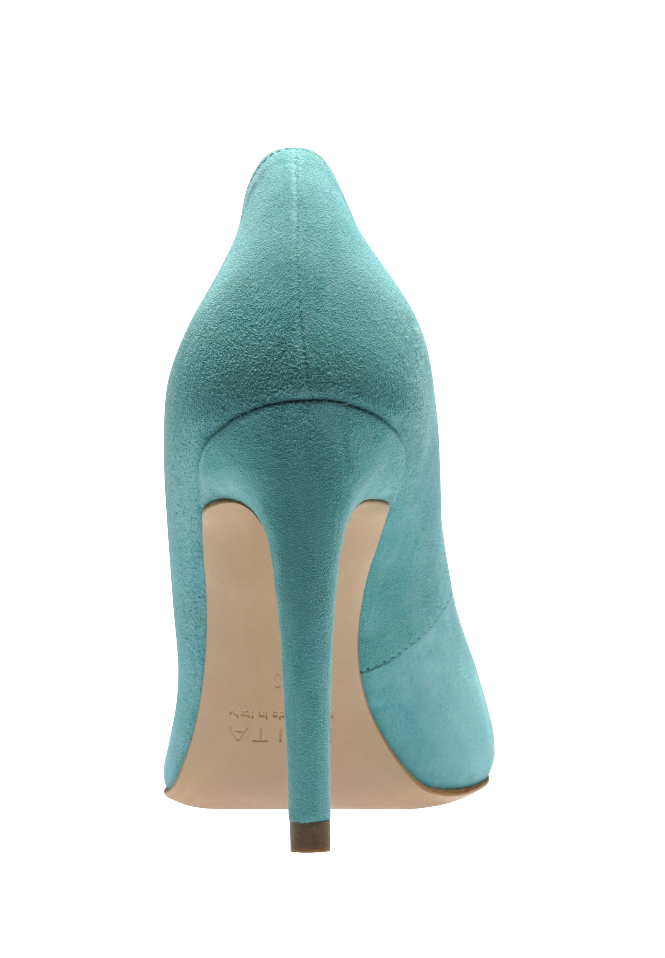 In Pumps Pumps Evita Pumps In Pumps Turquoise In Turquoise Evita Evita Turquoise Evita 8k0nOPwX
