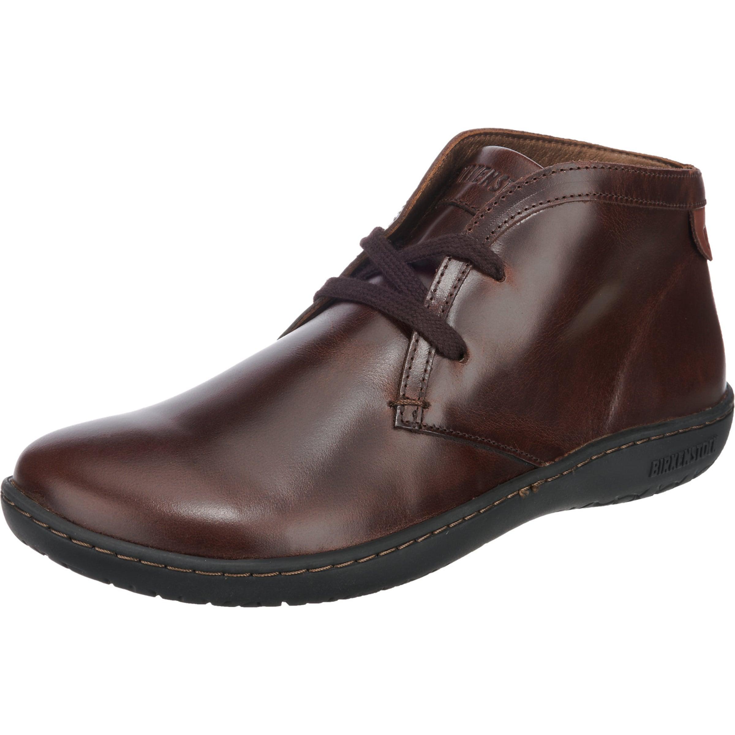 Haltbare Mode billige Schuhe BIRKENSTOCK | Scarba Stiefeletten schmal Schuhe Gut getragene Schuhe