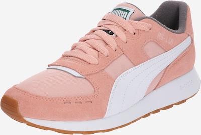 PUMA Sneaker 'RS-150 Wn's Nylon' in pfirsich / weiß, Produktansicht