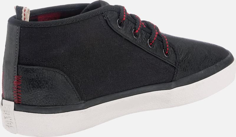 JACK & JONES Major Sneakers