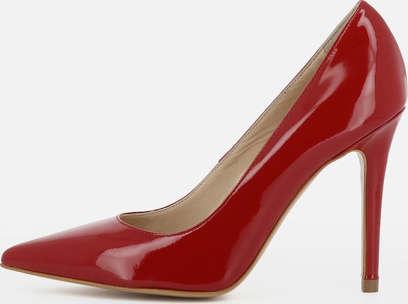 Haltbare Mode billige Schuhe EVITA | Damen Pumps 'ALINA' 'ALINA' 'ALINA' Schuhe Gut getragene Schuhe b5415a