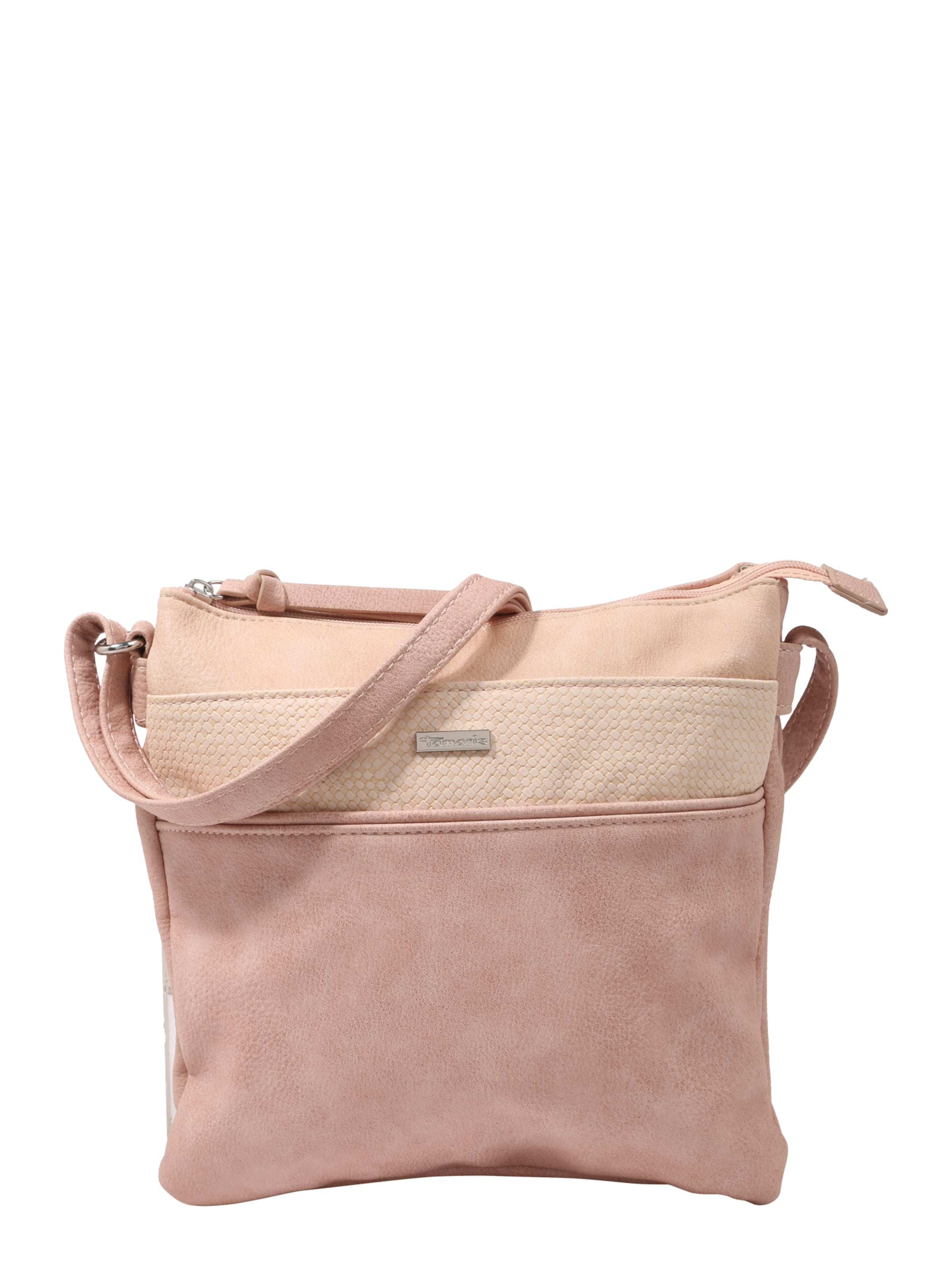 In Crossbody In Rosa 'khema' Crossbody Tamaris Crossbody Tamaris 'khema' Tamaris Rosa RLc4Aj35q