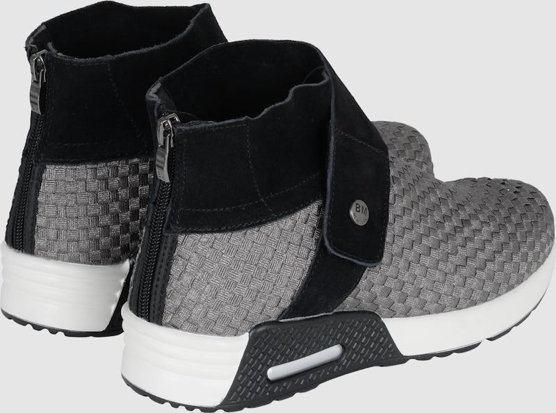 Bernie Mev Sneaker 'Janine'