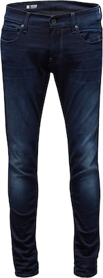 G-STAR RAW Jeans 'Revend Super Slim'