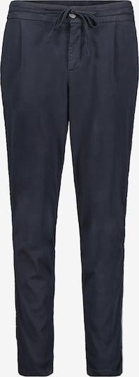 Public Hose in dunkelblau, Produktansicht