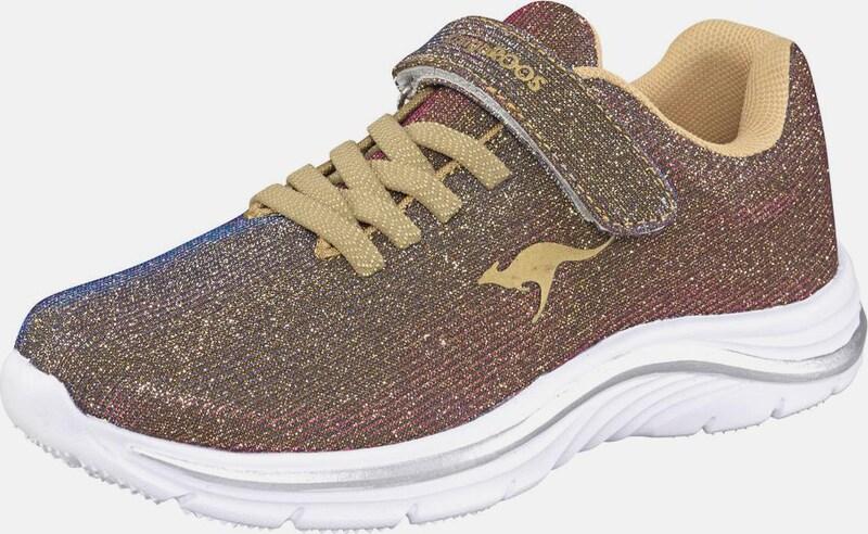 Kangaroos Sneaker Kangashine Ev