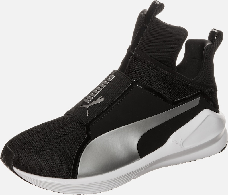 PUMA 'Fierce Core' Trainingsschuh Damen