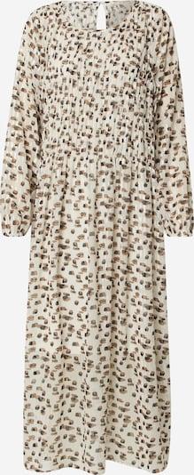 Love Copenhagen Kleid  'LizLC' in beige / mischfarben, Produktansicht