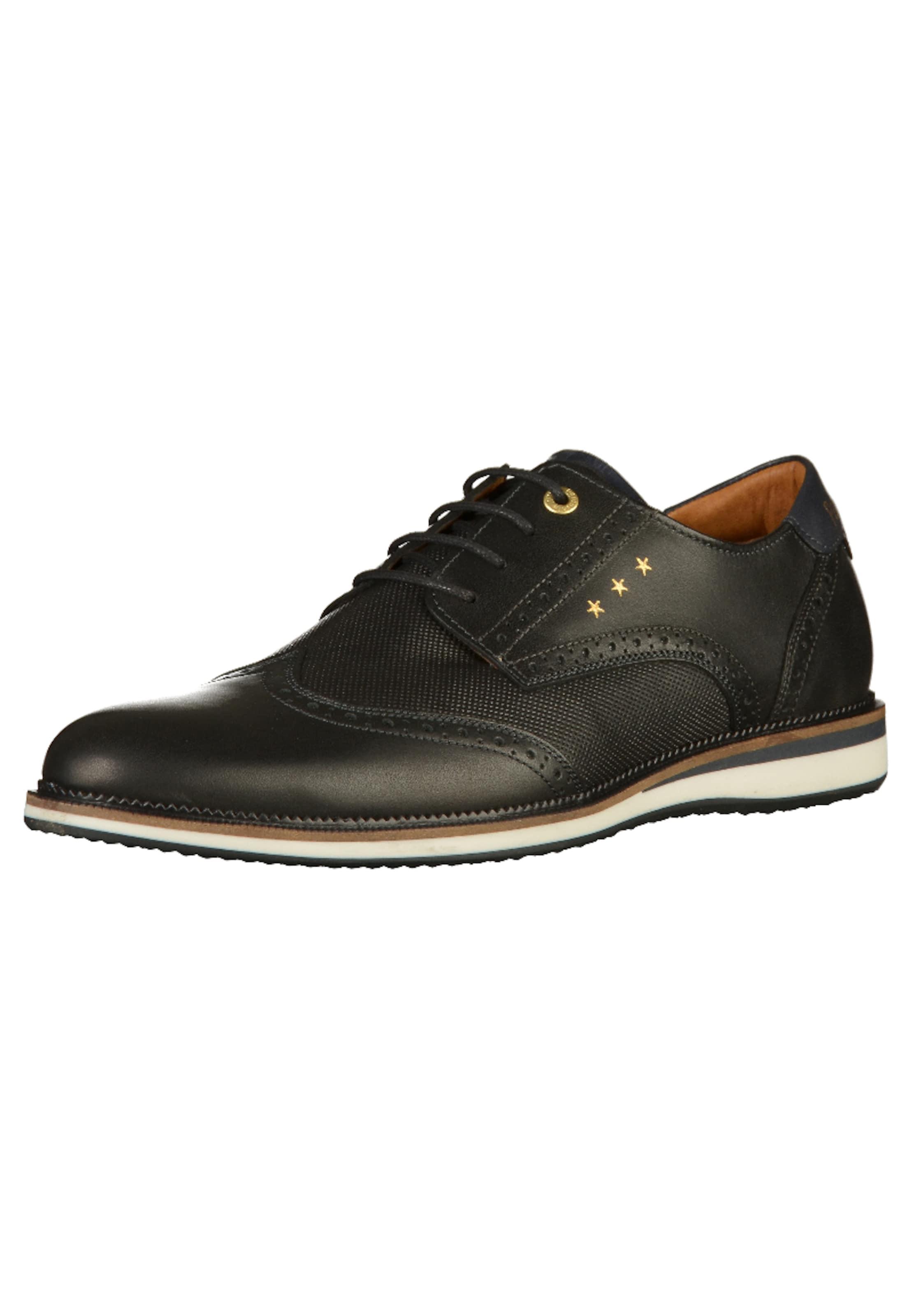 PANTOFOLA D ORO Halbschuhe Günstige und langlebige Schuhe